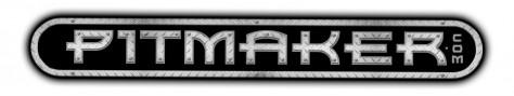 cropped-new-pm-com-diamondplate-1.jpg